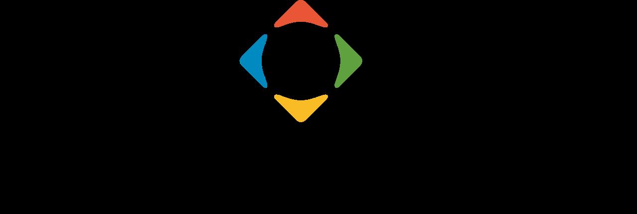 File:Crytek logo.png