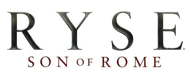 File:Ryse Logo.jpg