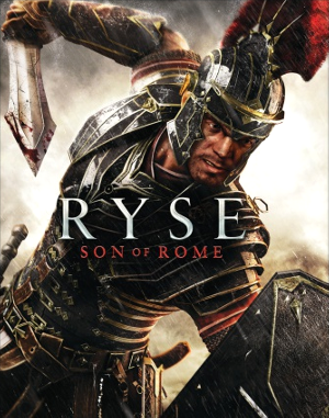 File:Ryse box art.png