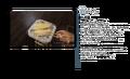 2013年12月22日 (日) 10:12時点における版のサムネイル