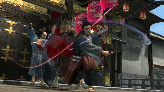 File:Musashi Fighting 003.jpg