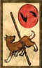 RGG Kenzan Iroha Karuta 002 i