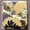 File:Crysanthemum Sash - Arigataya Maket Gion.jpg
