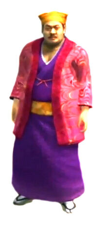 File:Hon'ami Kouetsu - many Chapters - 001.jpg