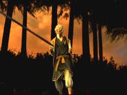 Houzouin In'ei-Chapter 8-002