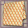 File:Foreign Cloth - Arigataya Maket Gion.jpg