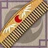 File:Kaguya Princess Bamboo Comb - Arigataya Maket Gion.jpg