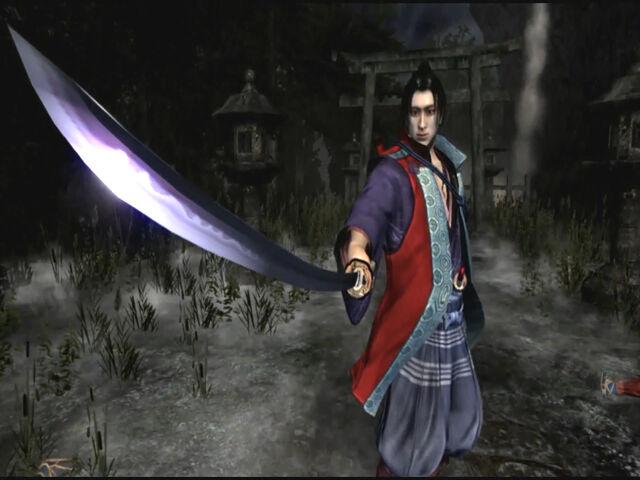 File:Yagyuu Munenori-prepare to die.jpg