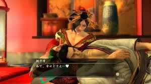 File:Momochika 001.jpg