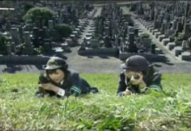 File:Ichiko y Ritsuko 03.png