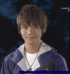 File:Kenji narukami by uzumaki12365-d3h40ps.jpg