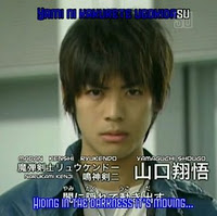 File:Kenji-kun.jpg