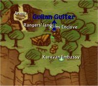 Guiter