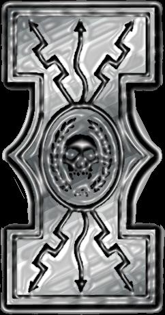 File:Metalic invictus symbol by m1kh43l.jpg