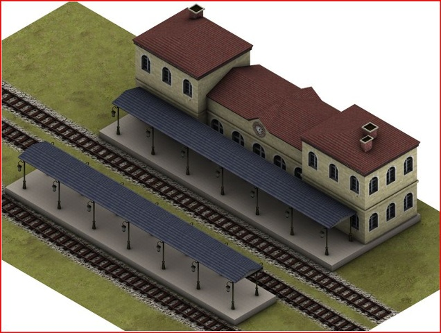 File:636px-Railway1.jpg