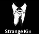 Strange Kin