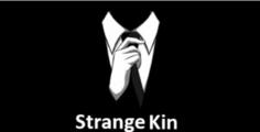 File:S k logo.png