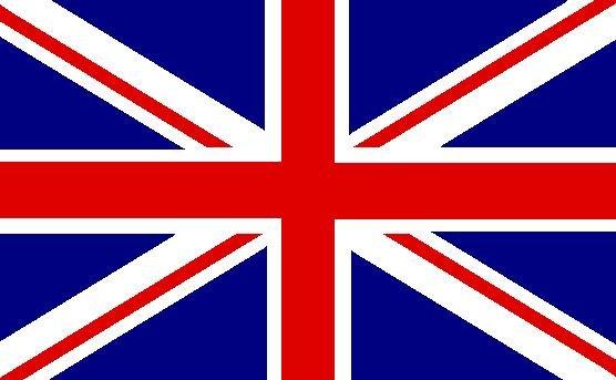 File:Union Jack Flag of United Kingdom of Great Britain.jpg
