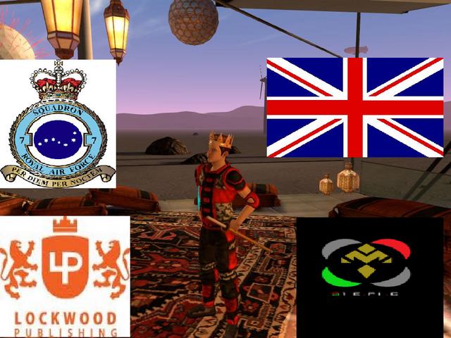 File:Marshall of Sodium Royal Air Force.png