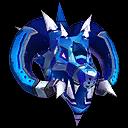 Dragonade2