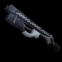 Icon gun shotgun 1