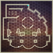 AliceHouse Minimap