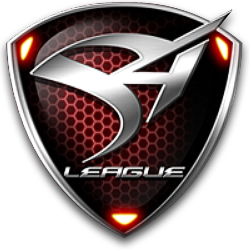File:S4 League icon.png