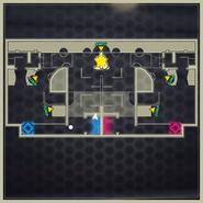 Station-3 Minimap