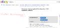 Thumbnail for version as of 05:22, September 12, 2013