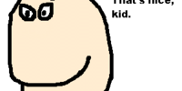That's Nice Kid