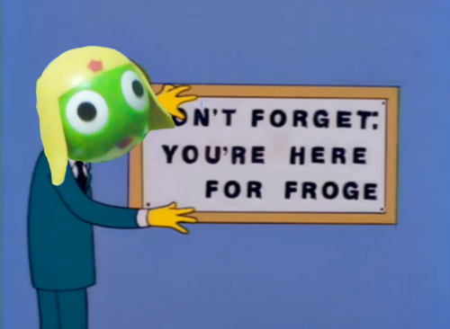 File:Forfroge.png