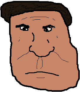 File:Angry.png