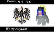 Prussiasaddomo