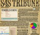 S4S Tribune