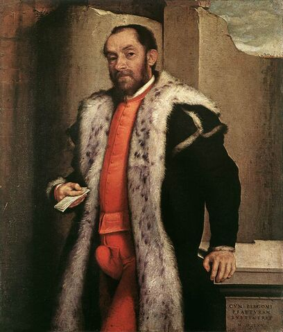 File:Codpiece.jpg