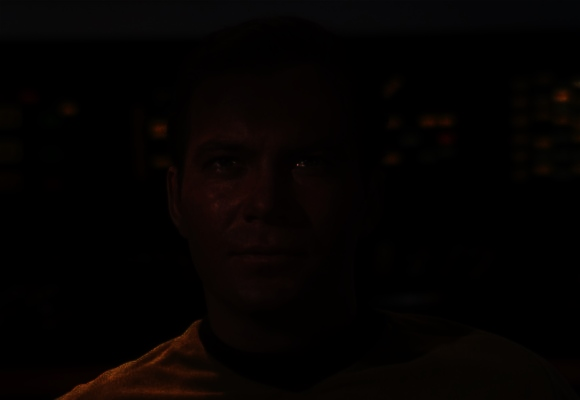 File:Captain Kirk.jpg