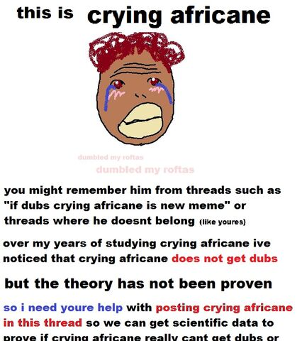 File:Cryingafricanescience.jpg