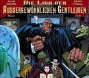 Die Liga der außergewöhnlichen Gentlemen 2