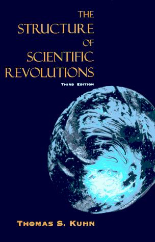 File:Structure-of-scientific-revolutions-3rd-ed-pb2.jpg