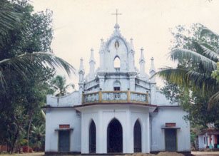 പ്രമാണം:Kokkamangalam copy.JPG