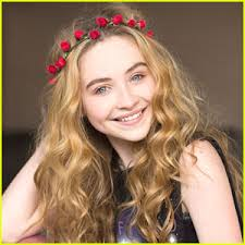 File:Sabrina Carpenter5.jpg