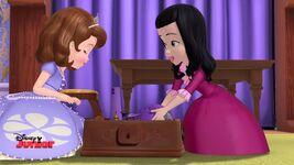Princess Vivian3