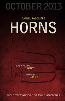 File:Horns-Poster-movie.jpg