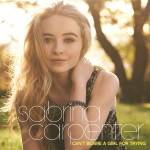 File:36a6e Sabrina-Carpenter-Can't-Blame-a-Girl-for-Trying-150x150.jpg