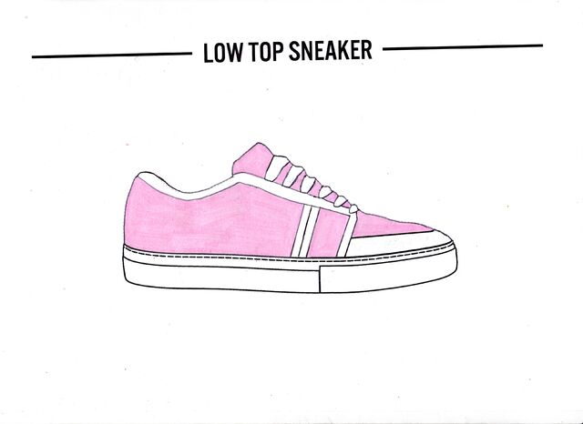 File:Sabrina shoes.jpg