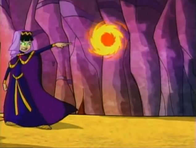 File:Gem-Used-Fireball-sabrina-the-animated-series-37645973-1017-768.png