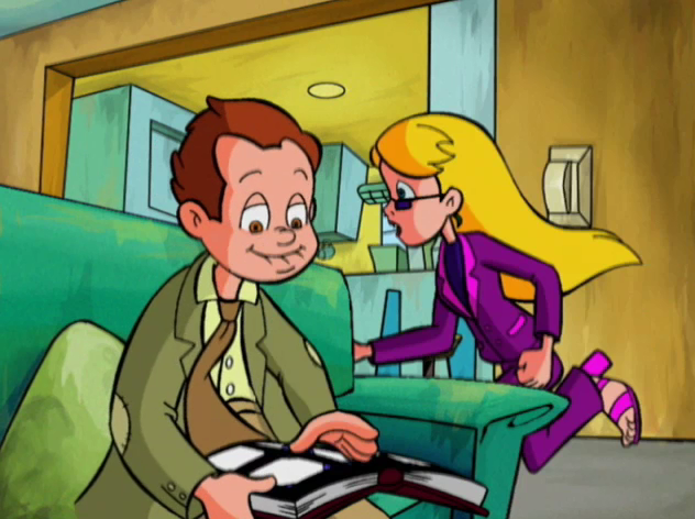 File:Sabrina.The.Animated.Series.S01E16.Anywhere.But.Here.18.png