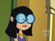 Gem-in-Glasses-sabrina-the-animated-series-37646033-500-374