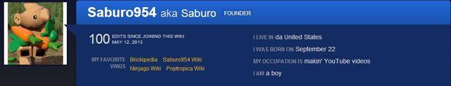 File:Saburo 100.JPG