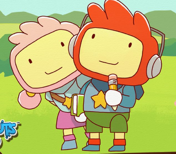 File:Maxwell and Lily.png